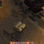 Скриншот Gluk'Oza: Action! – Изображение 14