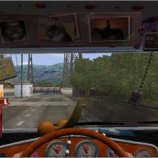 Скриншот Big Mutha Truckers 2:  Truck Me Harder! – Изображение 2