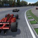 Скриншот Virtual Grand Prix 3 – Изображение 6