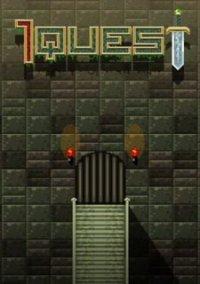 1Quest – фото обложки игры