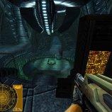 Скриншот Aliens versus Predator 2: Primal Hunt – Изображение 6