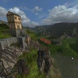 Скриншот Overgrowth – Изображение 4
