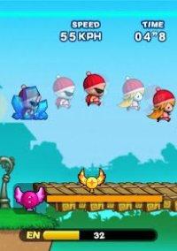 Turbo Kids – фото обложки игры