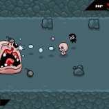 Скриншот The Binding of Isaac: Rebirth – Изображение 6