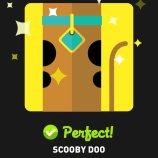 Скриншот Icon Pop Quiz – Изображение 2