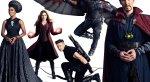 Ищем Соколиного глаза в«Войне Бесконечности»— почему Marvel Studios прячет супергероя?. - Изображение 6