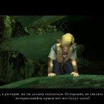 Скриншот Back to Gaya – Изображение 17