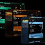 Скриншот Star Trek Online: Legacy of Romulus – Изображение 1