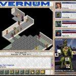 Скриншот Avernum 2 – Изображение 5