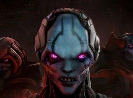 Критики остались очень довольны DLC War ofthe Chosen для XCOM2