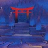 Скриншот Tengami – Изображение 9