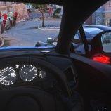 Скриншот Driveclub VR – Изображение 4