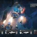 Скриншот Helldivers – Изображение 4