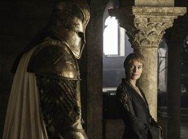 Все пасхалки и отсылки в 5 серии 8 сезона «Игры престолов»