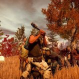 Скриншот State of Decay: Year-One Survival Edition – Изображение 12