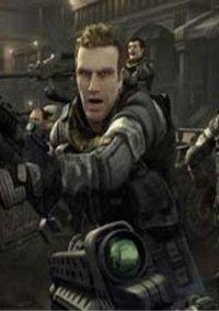 Killzone 2 – фото обложки игры