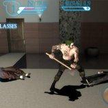 Скриншот Brotherhood of Violence – Изображение 9