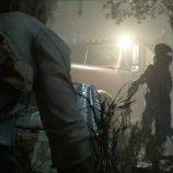 Скриншот Resident Evil 7: Biohazard – Изображение 1