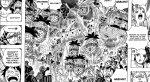 Топ 100 комиксов иманги «Канобу». Часть 5 (60-51). - Изображение 12