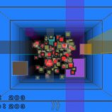 Скриншот Geometric Flyer – Изображение 2