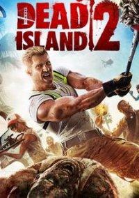 Dead Island 2 – фото обложки игры