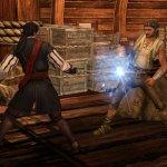 Скриншот Age of Pirates: Captain Blood – Изображение 258