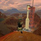 Скриншот IGI 2: Covert Strike – Изображение 1