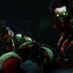 Скриншот Shadow of the Eternals – Изображение 17