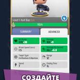 Скриншот Gears POP! – Изображение 2