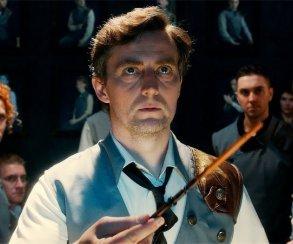 Успейте записаться набесплатную премьеру российской короткометражки по«Гарри Поттеру»!