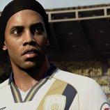 Скриншот FIFA 18 – Изображение 2