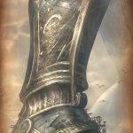 Скриншот God of War: Ascension – Изображение 42
