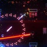 Скриншот Enter the Gungeon – Изображение 9