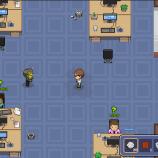 Скриншот Zombie Office – Изображение 10