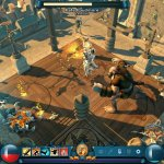Скриншот The Mighty Quest for Epic Loot – Изображение 35