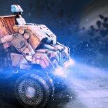 Скриншот Asteroids: Outpost – Изображение 7