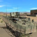 Скриншот Combat Mission: Shock Force – Изображение 9