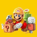 Скриншот Super Mario Maker 2 – Изображение 2
