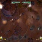 Скриншот Switchfire – Изображение 30