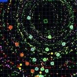 Скриншот Retro Fighter – Изображение 2