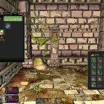 Скриншот Zavix Tower – Изображение 1