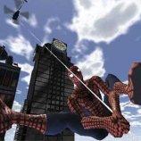 Скриншот Spider-Man 2: The Game – Изображение 1