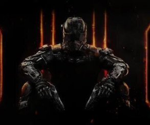 [Обновлено] Тизер Call of Duty: Black Ops 3