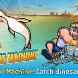 Скриншот Mega Fishing – Изображение 1