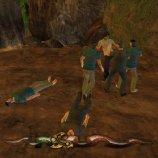 Скриншот Tony Jaa's Tom-Yum-Goong: The Game – Изображение 4