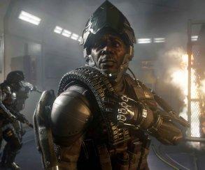 Новой Call of Duty предрекли продажи хуже предшественницы