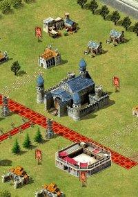 Castlot – фото обложки игры