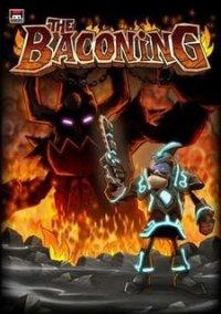 The Baconing – фото обложки игры