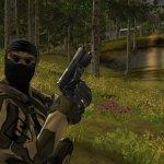 Скриншот Soldner: Secret Wars – Изображение 69