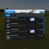 Скриншот RealFlight 9 – Изображение 4